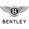 Discos de freno Bentley
