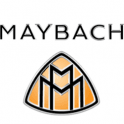 Consumo de combustible Maybach