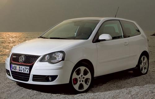 ficha t u00e9cnica volkswagen polo gti 1 8t gti  150ps   modelo