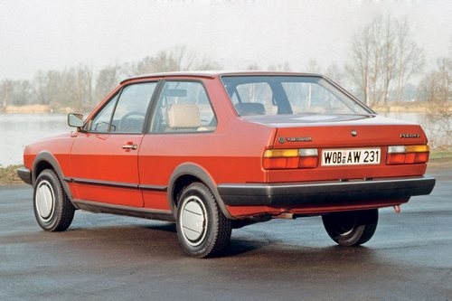 historia de volkswagen polo berlina  sed u00e1n   evoluci u00f3n y